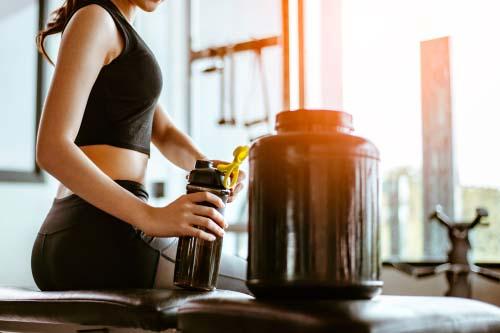 perte de poids sur 30 jours lindora perte de poids camarillo