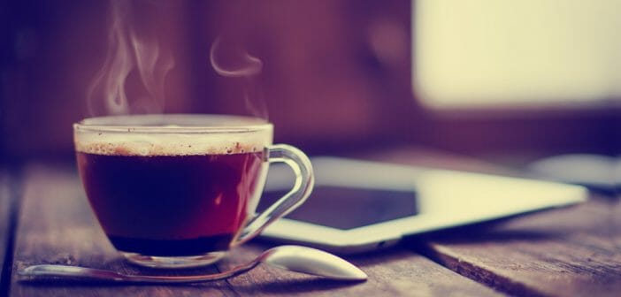 La caféine stimule-t-elle vraiment la perte de graisse ? - Inbody