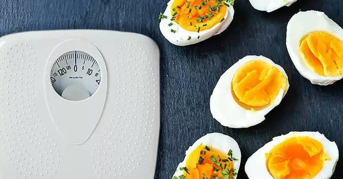 critiques de super défi de perte de poids