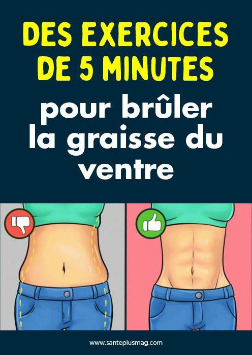 9 kg de perte de poids moyen le plus simple et rapide de perdre du poids