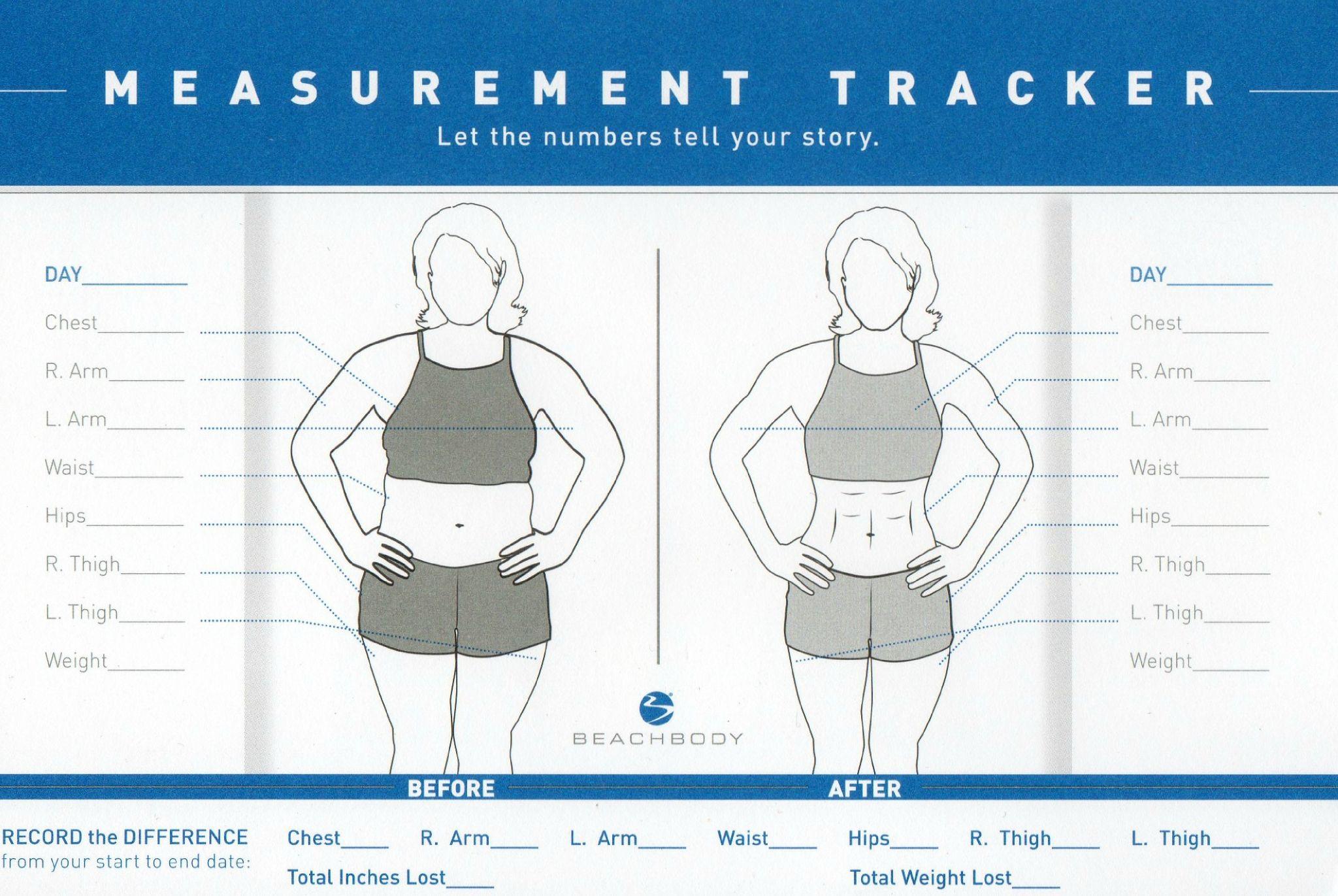 hémochromatose de perte de poids perte de poids avec pilon