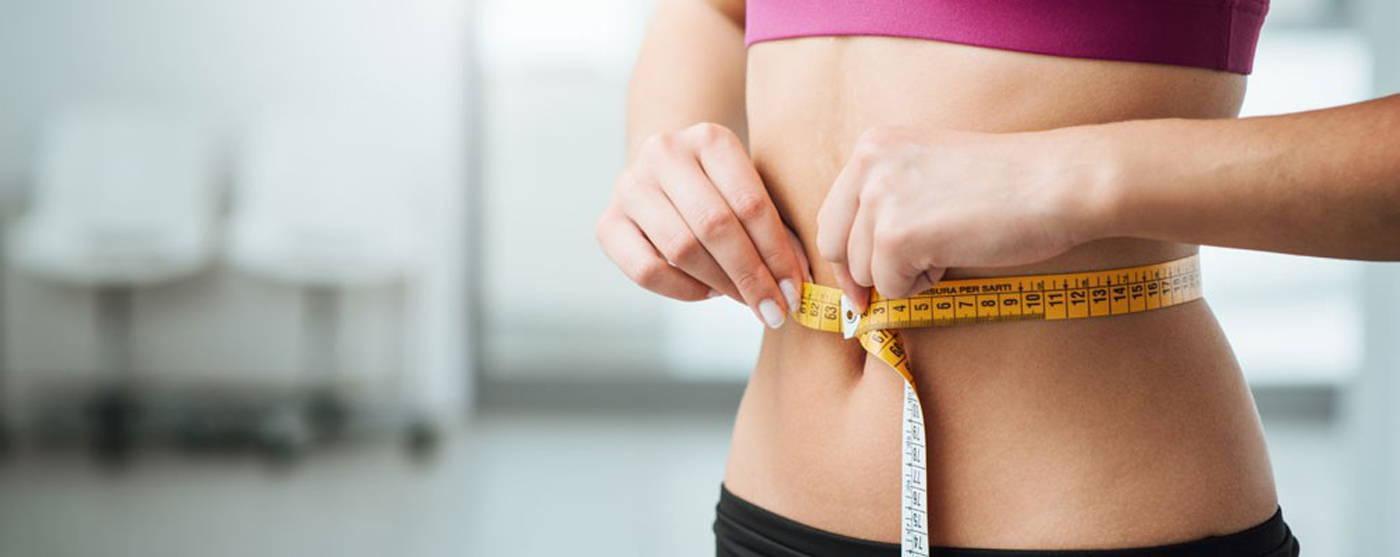 3 étapes pour brûler la graisse abdominale rapidement