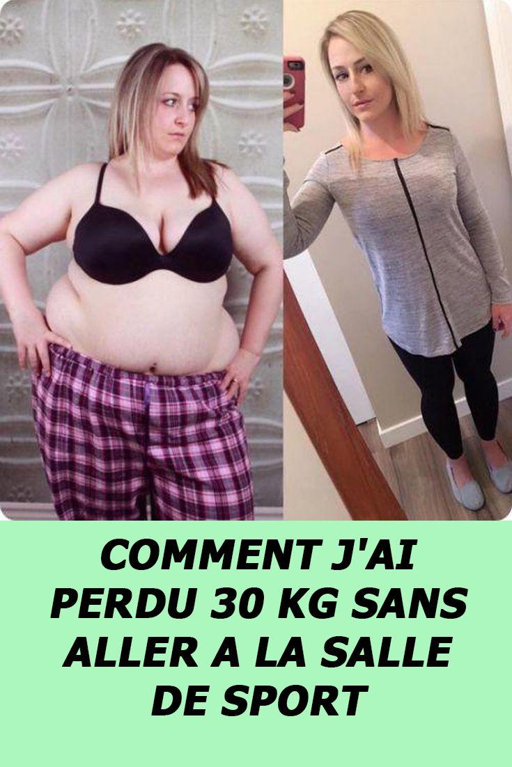 Pin on régime de perte de poids