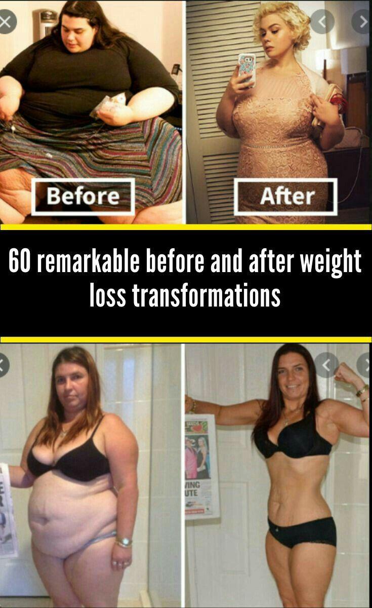 Transformation de perte de poids de 60 lb tankini minceur femme