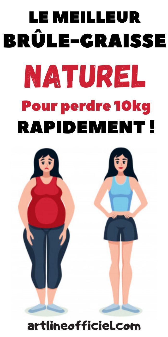 meilleur complément de santé pour perdre du poids brûleur de graisse iburn