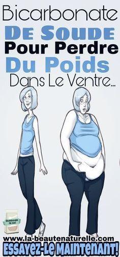 270 livres femme perdre du poids