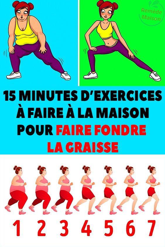 Quel programme pour maigrir des bras à la salle ? - Le blog gestinfo.fr
