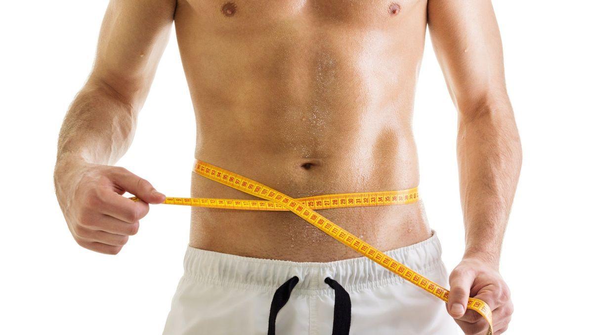 manfaat l-men perd du poids