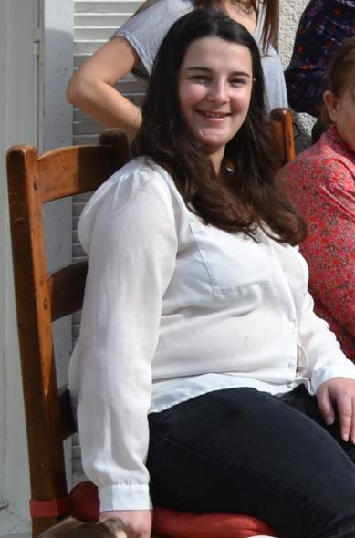perte de poids pour une femme de 46 ans naturel perdre du poids café mince délicieusement