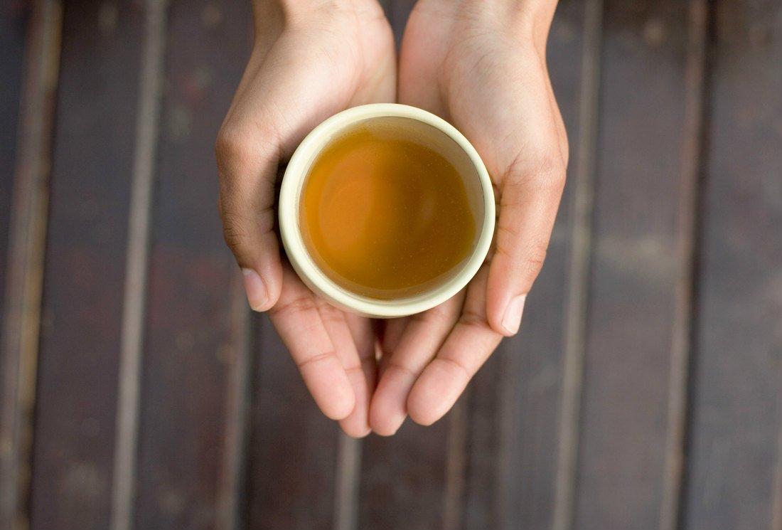 bienfaits du thé minceur closemyer