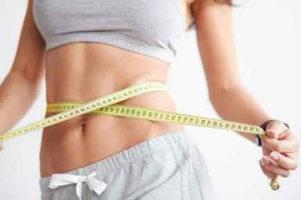 comment augmenter naturellement la combustion des graisses