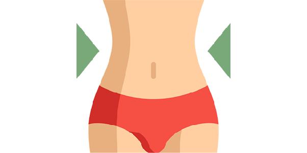 Perdre du poids : les réponses de notre nutritionniste