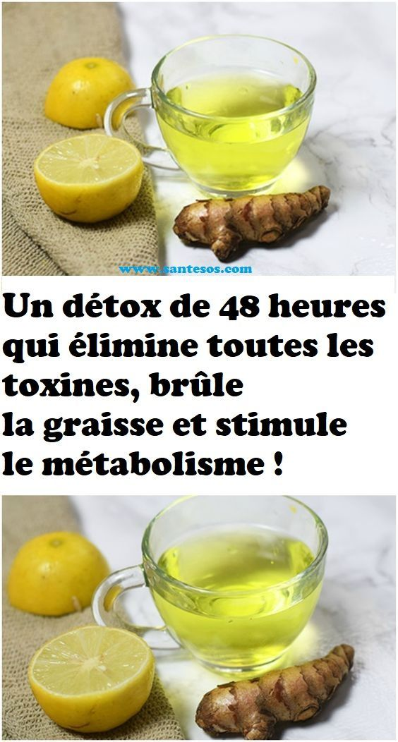 Comment stimuler le métabolisme avec du thé vert et du piment de Cayenne