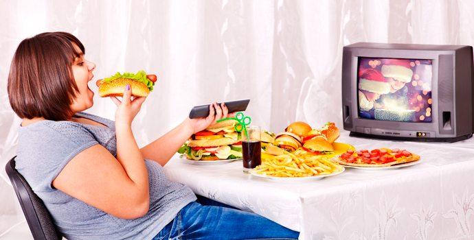 9 erreurs qu'on fait souvent pendant les régimes sans le savoir