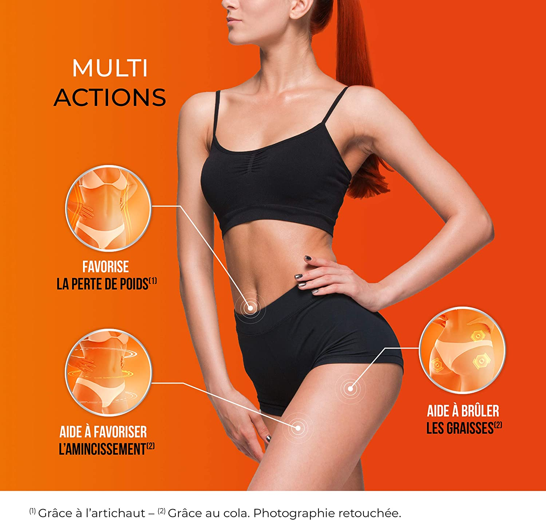 Brûleur de graisse : méthode efficace pour maigrir   Cocooncenter®