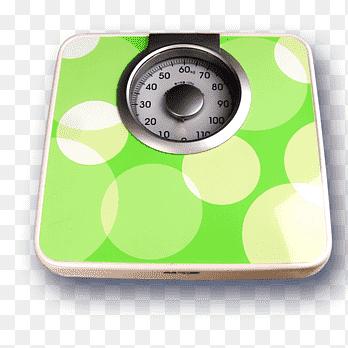 perte de poids faible tsh critiques de super défi de perte de poids