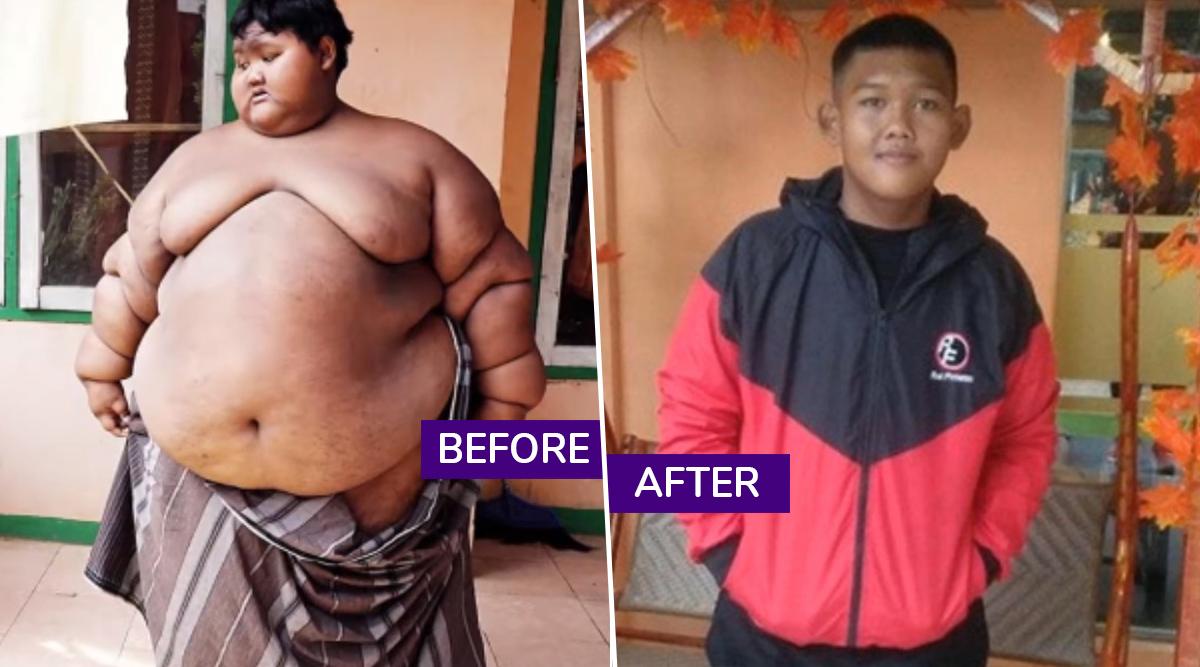 arya indonésie perte de poids perte de poids downey ca