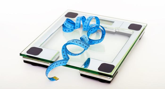 les cigarettes électroniques peuvent-elles vous faire perdre du poids