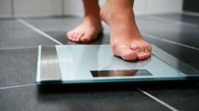Perte de poids involontaire - Sujets spéciaux - Édition professionnelle du Manuel MSD