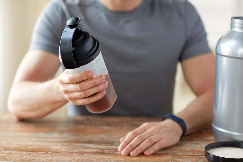 perte de poids respiratoire profonde perdre du poids obtenir des abdos 2 semaines
