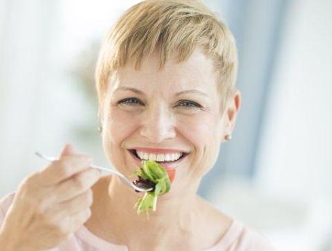 la périménopause peut-elle entraîner une perte de poids