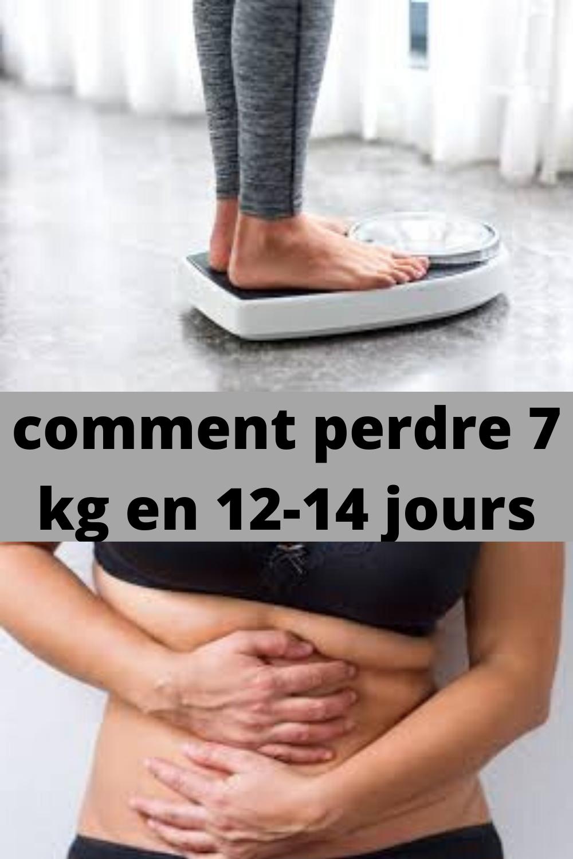 Les exercices brûle-graisse à faire à la salle de sport - gestinfo.fr