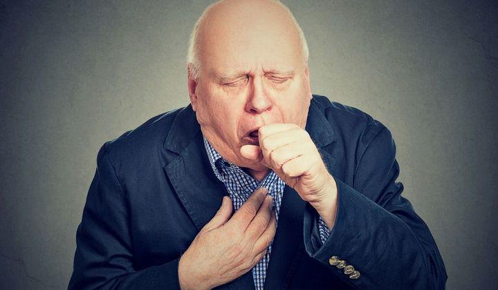 perte de poids et liquide sur les poumons perte de poids lente après un changement duodénal
