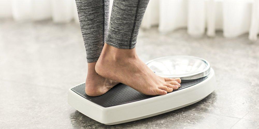 perte de poids rwmc perdre du poids actos