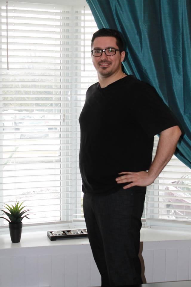 scanner le son pour perdre du poids