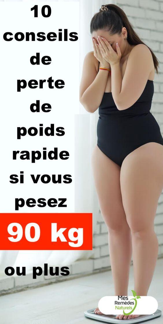 conseils de perte de poids perdre du poids kratom