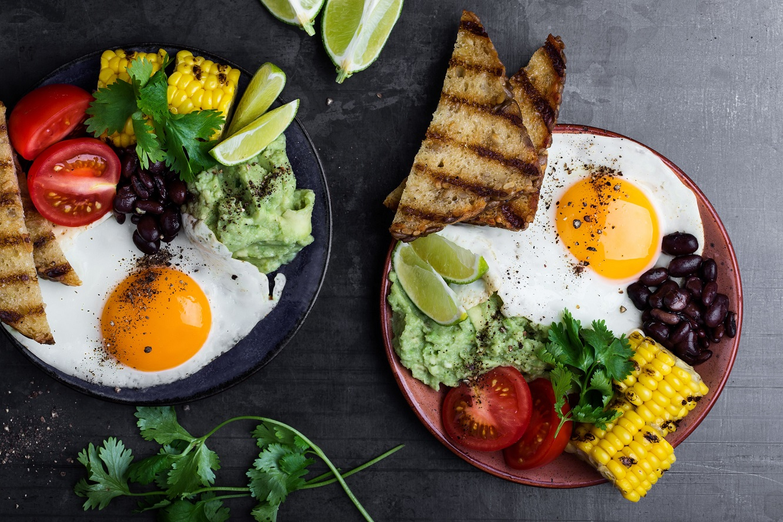 comment perdre du poids et manger malsain