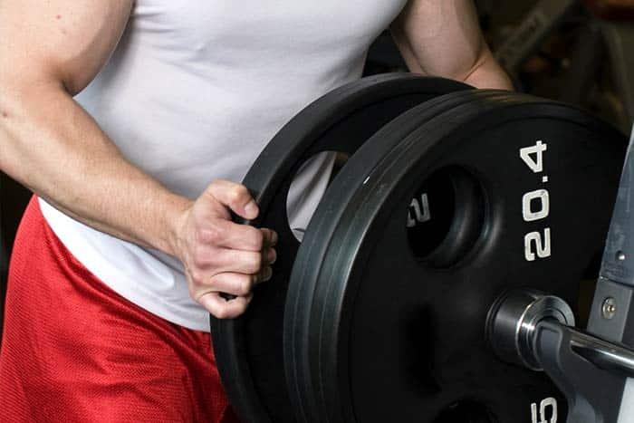 drop set brûler les graisses perdez-vous du poids avec la polyarthrite rhumatoïde