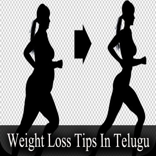 perte de poids karne ke gharelu upay