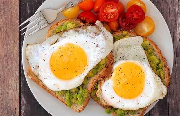 manger de petits repas pour perdre du poids