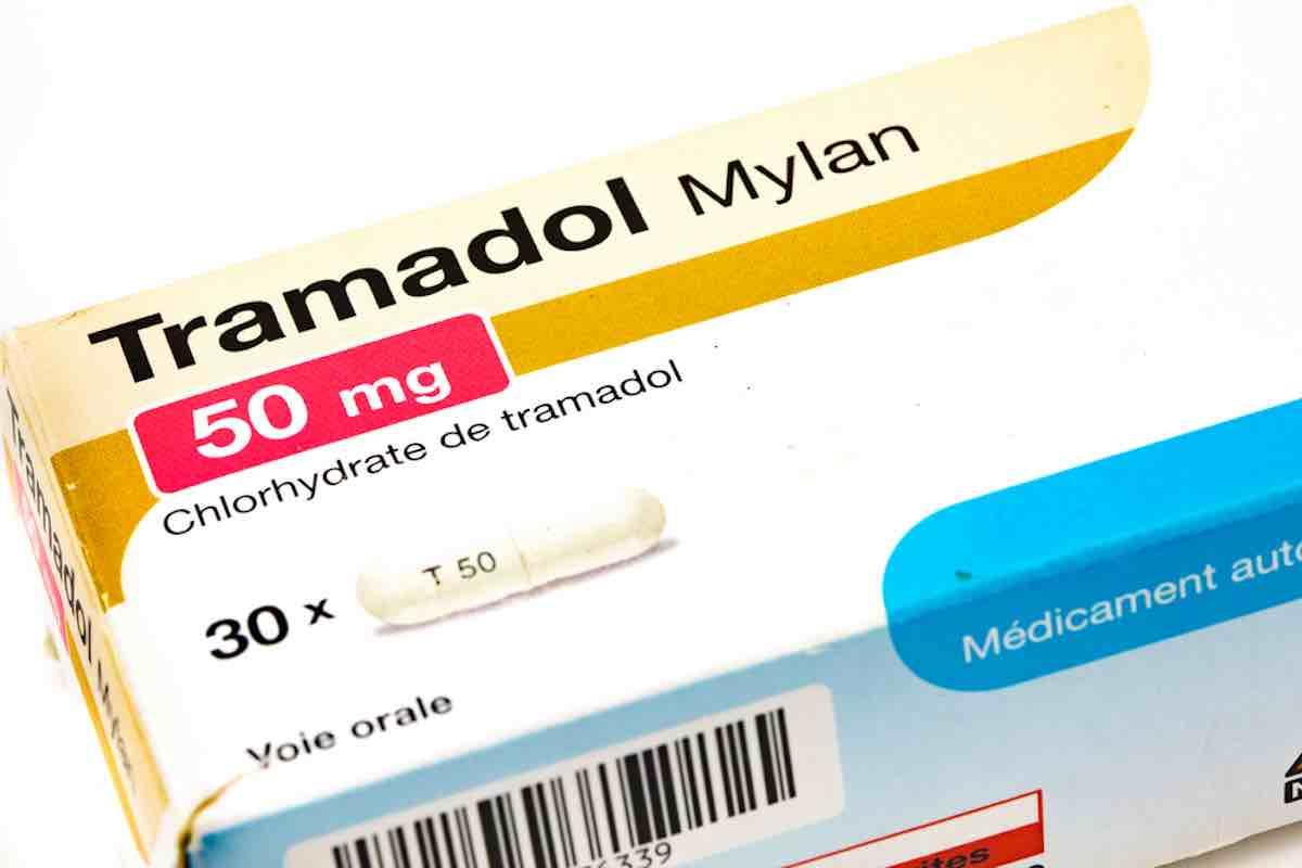 Les antidépresseurs font prendre du poids, confirme une grande étude