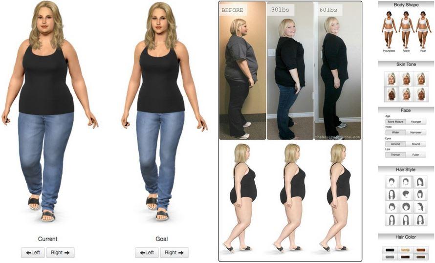 comment perdre de la graisse du ventre la santé des femmes brûleur de graisse a6