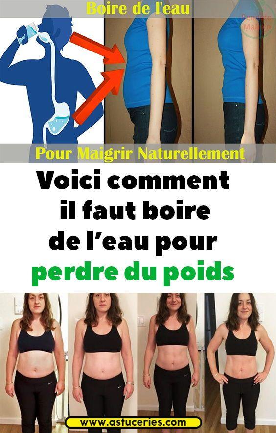 perdre du poids adélaïde
