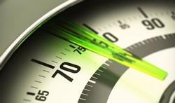 ténias pour la perte de graisse base de données de perte de poids Microsoft Access