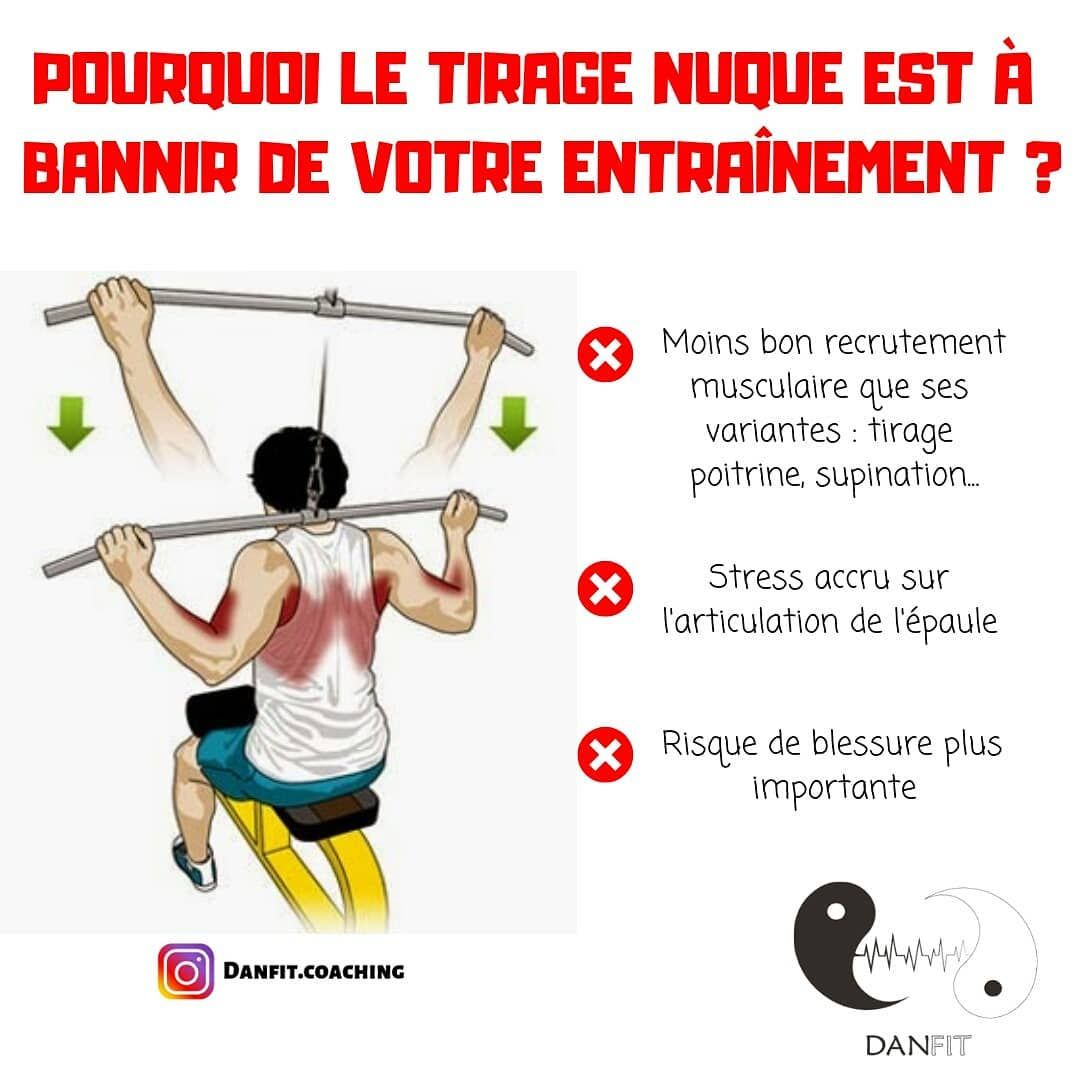 Comment ne pas reprendre de poids quand on lâche l'activité physique ?