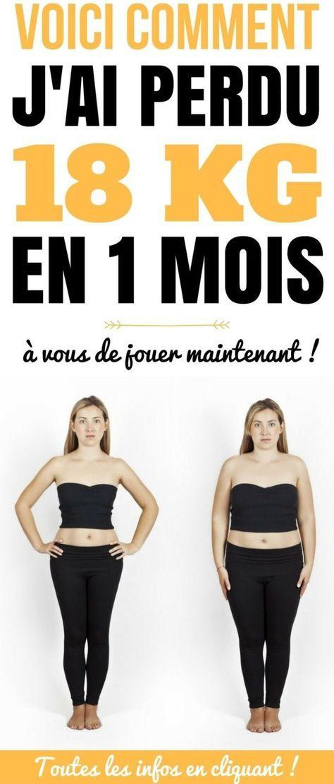 faible apport en graisses perdre du poids