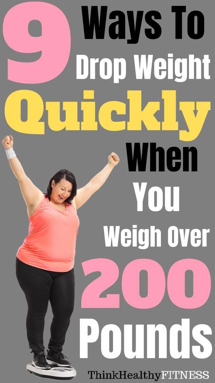 200 livres comment perdre du poids groupes de perte de poids milton keynes