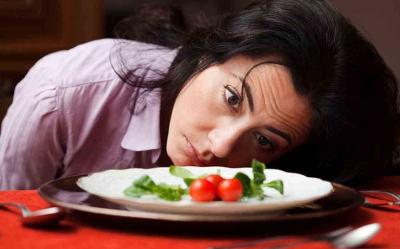 pourquoi vous perdez du poids quand vous êtes malade moyens rapides de brûler la graisse du bas du ventre