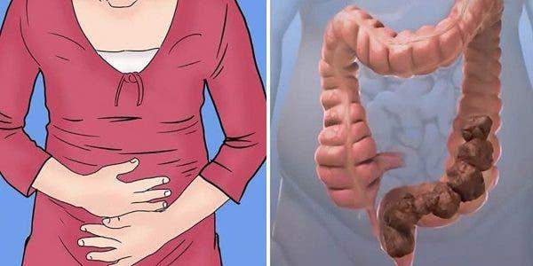 perdre du poids les os blessés