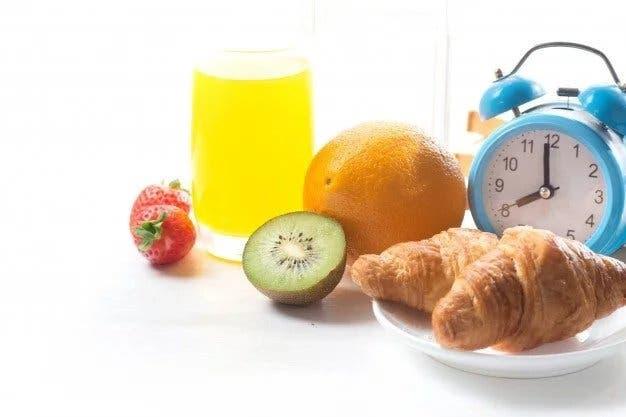 perdre du poids kiwi