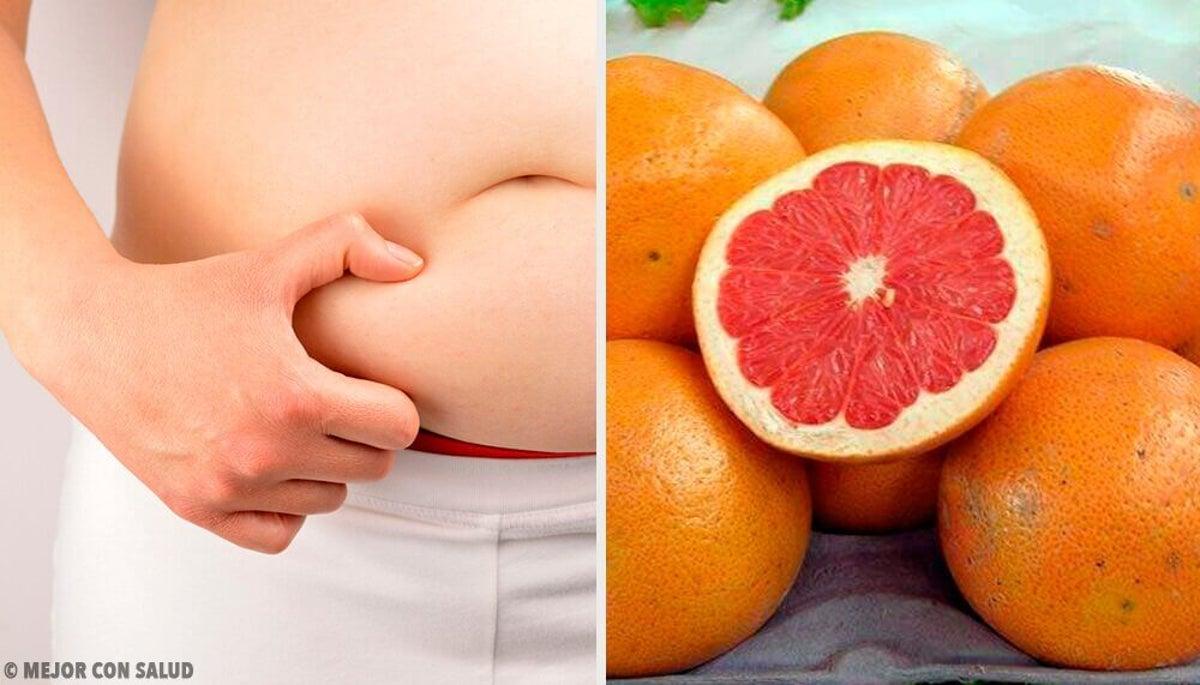 allumez vos gènes brûleurs de graisse moyens simples et sûrs de perdre du poids rapidement