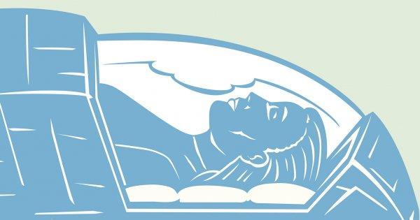 la perte de poids arrête-t-elle lapnée du sommeil