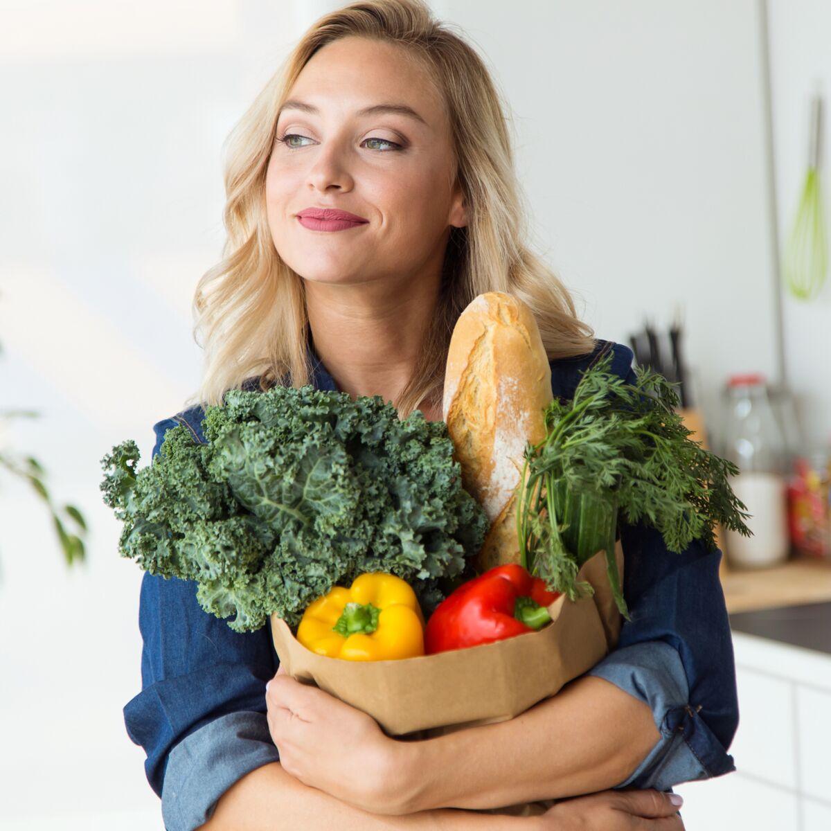 comment stimuler le métabolisme après une perte de poids perte de poids prière foi