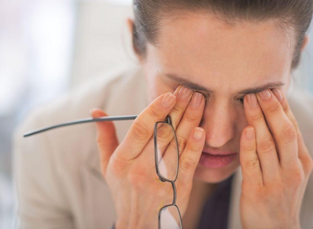 gestionnaire de cortisol perte de poids