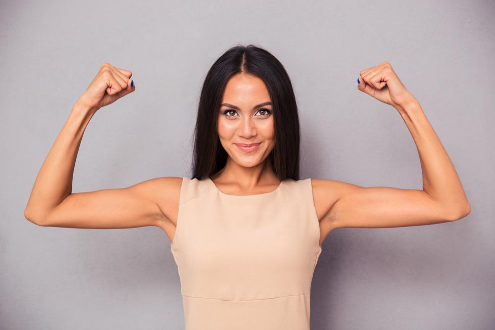 Comment maigrir des bras ?   La Clinic de la Beauté Carpentras