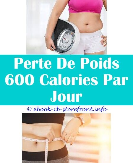 Perte de poids qui stagne : Comment repartir efficacement !